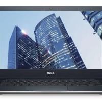 PROMO DELL Laptop Vostro 13-5370 i5-8250U 8GB 256GB SSD