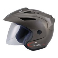 Helm LTD Super Avent Grey