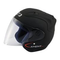 Helm LTD Avent Black