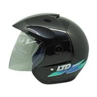 Helm LTD Black