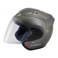 Helm LTD Avent Grey