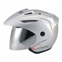 Helm LTD Super Avent Silver