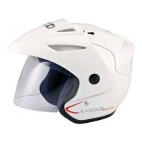 Helm LTD Super Avent White