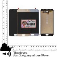 LCD Touchscreen Samsung Galaxy J3 Pro 2017 SM-J330F J330G/DS Original