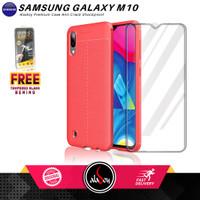 Aladoy Case Samsung M10 Ultra Slim Casing Samsung Galaxy M10 Softcase