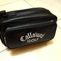 Tas Bola Callaway Golf