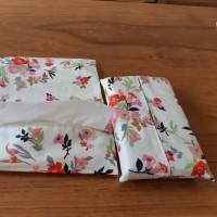 tempat tisu/tissue cover/wadah tissue/wadah tisu/souvenir murah