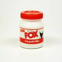 Lem Fox Putih 150gr