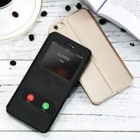KISSCASE Magnetic Flip PU Leather Case iPhone 6s 6 Plus 7 8 Plus S
