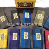 Best Seller Sarung Wadimor Luxury (Grosir) Termurah