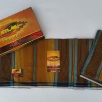 Best Seller Sarung Atlas Idaman Dobby Promo Murah