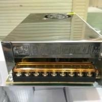 power suplay 30a 12v adaptor suplay suply adaptor cctv lampu led strip