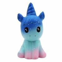 squishy unicorn galaksi