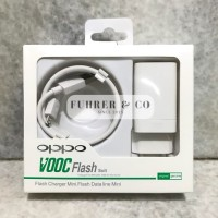 CHARGER OPPO VOOC FAST CHARGING 4A ORIGINAL AK779GB OPPO F9 F1 PLUS