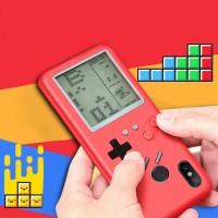 Casing Ninetendo Tetris Gameboy Phone Case For Xiaomi Mi 6X 8 Mi A2