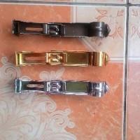 kaki gorden besi soka, dengan 3 pilihan warna, home tools alitas