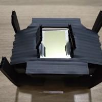 Printhead Epson L 800 / T60 100% Original New Box PN F180040