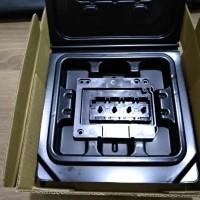 Printhead Epson L 1455 / WF Series 100% Original New Box PN FA13031