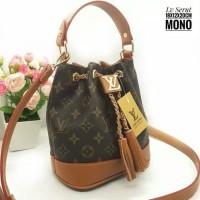 """LV serut/tas selempang/handbag/tas wanita branded"""""""