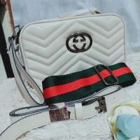 """tas wanita GCMJ 3 tali /tas wanita import/tas branded"""""""