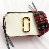 Tas Marc Jacob Snapshot Premium Snapshot Crossbody Bag01