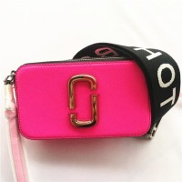 Tas Marc Jacob Snapshot Premium Snapshot Crossbody Bag09