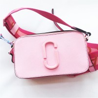 Tas Marc Jacob Snapshot Premium Snapshot Crossbody Bag10