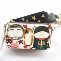 Tas Marc Jacob Snapshot Premium Snapshot Crossbody Bag15