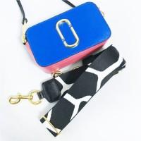 Tas Marc Jacob Snapshot Premium Snapshot Crossbody Bag05