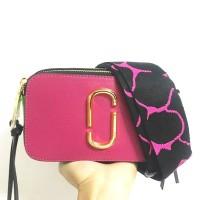 Tas Marc Jacob Snapshot Premium Snapshot Crossbody Bag03