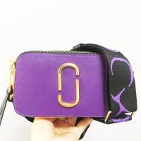 Tas Marc Jacob Snapshot Premium Snapshot Crossbody Bag11