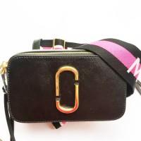 Tas Marc Jacob Snapshot Premium Snapshot Crossbody Bag12