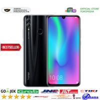 Huawei Honor 10 Lite 4/64 New Resmi !!!