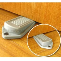 Karet penahan karet pengganjal ganjal pintu Door Stopper Kodaki BB-10