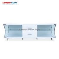TV Cabinet Minimalis - Quality 709 - Putih