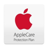 APPLE S2519FE/A AppleCare Protection Plan for Mac Pro
