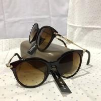 kacamata hitam wanita sunglasses miu miu