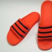 Sandal adidas adilette original italy