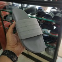 Sandal adidas original adilette cf ori import