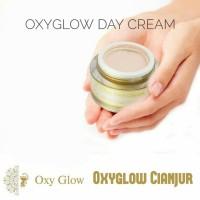 Day cream Oxyglow (new)