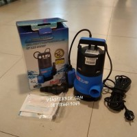 Pompa Celup Submersible Pump SP125DWMP MULTIPRO SP 125 DWMP