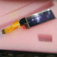 LCD MOD VAPE DNA THERION FINDER BOXER 60 75 133 166 167 200 250