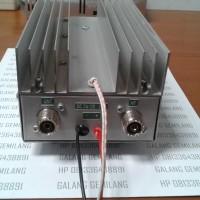 Boster HT Cocok Untuk HT Baofeng UV5R DLL 250 Wat