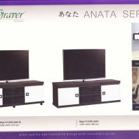 Meja TV Ukuran 32