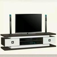 Meja TV Besar, TV 50