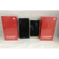 Huawei Y7 Prime Ram 3Gb Internal 32Gb Second