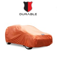 Jimny katana Taft wangler Short Jeep 2D Durable Cover Sarung Mobil