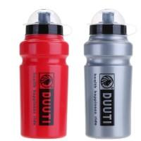 Duuti Bicycle Bottle - Botol Minum Sepeda