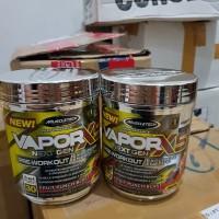 vapor x5 nextgen muscletech preworkout