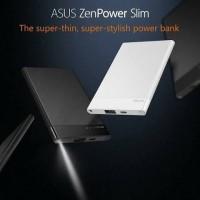 Powerbank Asus Original Slim 3.000 mAh